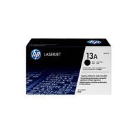 HP 13A