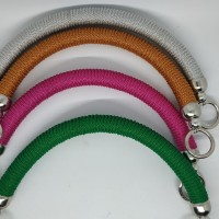 Handle polos untuk tas tali kur 30cm