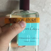 decant atelier cologne clementine California 3 ml