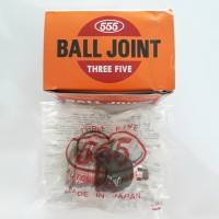 Balljoint Vios Yaris 555