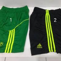 Celana Bola Dan Celana Futsal Bahan Dry fit