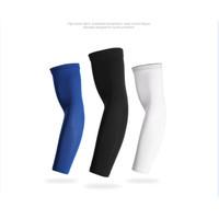 Manset Laki-laki Tangan Cool Anti UV Arm Sleeves Manset Z3