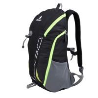 Tas Daypack Eiger 2228 Compact Black