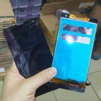 LCD TOUCHSCREEN HONOR 3C H30 - U10 ORIGINAL