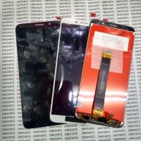 LCD TOUCHSCREEN HONOR 7S DVA L22 HUAWEI Y5 PRIME 2018