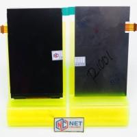 LCD OPPO R1001 JOY