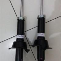 Shock Breaker Belakang Honda New CRV 2008-2012 Ori