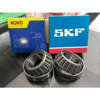 BEARING SET KOVO-SKF KOMSTIR BAMBU CBR 250 - 400 - 600 - 1000
