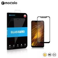 Mocolo Tempered glass 2.5 Xiaomi PocoPhone