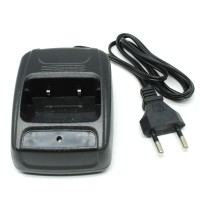 4C1A Taffware Charger Walkie Talkie for Pofung Taffware Baofeng BF-888