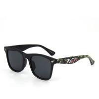 Bape Sunglasses Original Japan's Appendix