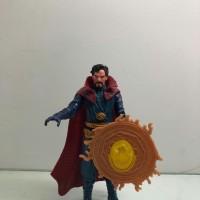 Mainan Action Figures Avengers- Doctor Strange Endgame