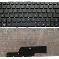 Keyboard Laptop Samsung Np300 Np305 Np300E5A Np300V5A Np300e5x