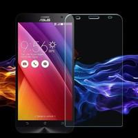 Tempered Glass 2.5D Asus Zenfone 2 5.5 inch ZE550ML / ZE551ML Z00AD