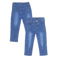 Pakaian/Baju/Celana Jeans Anak Perempuan Red Tag