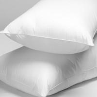 Bantal Tidur Kepala Uk 50X70 Cm