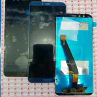 LCD TOUCHSCREEN HUAWEI HONOR 9 LITE LLD L21 ORIGINAL OEM