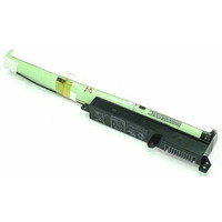 Baterai Laptop Asus X441 X441H X441S X441SA X441SC X441U X441SC