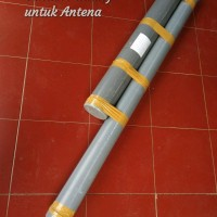Ternama Antena G9 Vhf Sang Jawara New