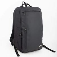 Tas Ransel Laptop Backpack Kalibre Equinox 911191 000 New