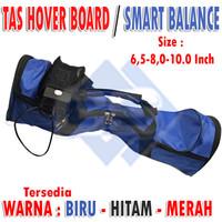 TAS HOVER BOARD 6.5 / 8.0 / 10.0 INCH