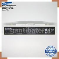 Baterai Laptop 2263 Original Baterai Samsung NP300 NP355V4X NP355E4X