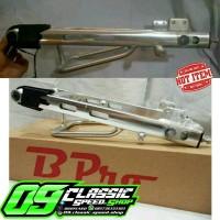 Swing Arm arem B Pro Bpro Jupiter CB GL Megapro MP Vega Racing