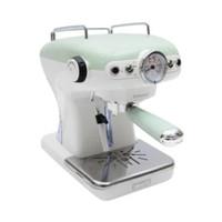 Ariete mesin espresso vintage 850 w