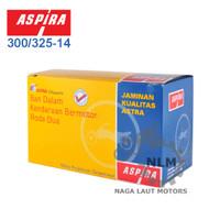 ASPIRA Ban Dalam 300/325-14