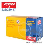 ASPIRA Ban Dalam 225/250-17
