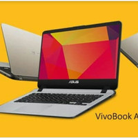ready ASUS A407UF EB701T Laptop i7-8550/8GB/1TB/14/Nvidia MX130
