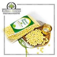 Kacang Arab 500 gr / Garbanzo / Chickpeas / Kacang Import