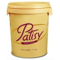 butter blend corman patisy 1kg repack