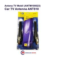 Antena TV Mobil ANT510