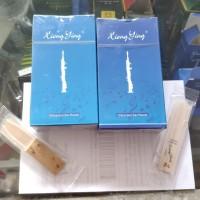reed soprano dan baby saxophone xiongyin size 2.5