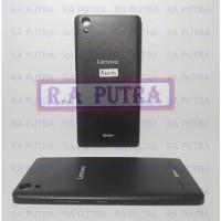 Casing Lenovo A6010 A 6010 Kesing Backdoor Cover Tutup Belakang Ori H