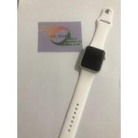 Apple Watch Series 1 42mm second Jakarta Gojek iwatch s1 42 LIKE NEW