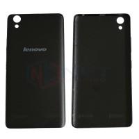 BACK COVER / BACK CASE / BACK DOOR / COVER LENOVO A6000