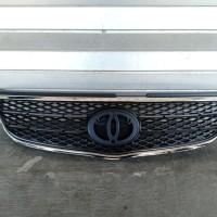 grill depan toyota vios limo 2003 2004 2005 2006
