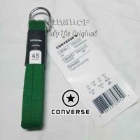 Dijual Tali Sepatu CONVERSE 45 (114cm). 100%Original