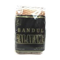 UMPAN PANCING PELET BANDUL GALATAMA