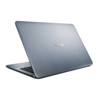 LAPTOP ASUS X441BA AMD A9 9425 4GB 1TB W10