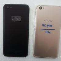 V5+ BackDoor Back Cover - Casing Housing Belakang VIVO V5 Plus V5Plus