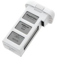 Dji phantom 3 battery 2nd
