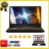 ASUS TUF FX505GE I7T61T-i7-8750H-8GB-128GB-1TB-GTX1050Ti-W10