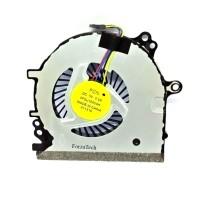Fan Processor Laptop HP ProBook 430 G3 0FGJ10000H (4pin).