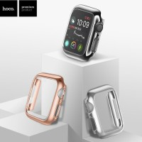 HOCO Guardian PC Case Bumper Casing Protector for APPLE WATCH 40MM