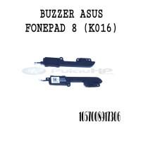 BUZZER ASUS FONEPAD 8 K016