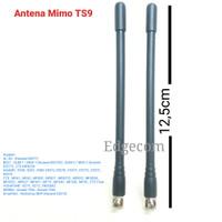 Antena Indoor Portable Mimo X2 Huawei E8372 E5372 E5577