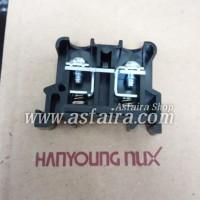 Terminal Block Hytm-15A Hanyoung Nux Asf-Hytm15A